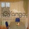 Продается квартира 2-ком 74 м² Драгоманова