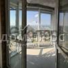 Продается квартира 2-ком 63 м² Заречная