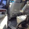 Land Rover Range Rover 4.6 AT (218л.с.) 4WD