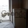 Сдается в аренду комната 1-ком 46 м² Люблинская Ул. 5корп.1, метро Текстильщики