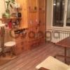 Сдается в аренду квартира 1-ком 30 м² Зорге Ул. 32, метро Сокол