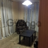 Сдается в аренду квартира 2-ком 44 м² Красноармейская Ул. 22, метро Аэропорт
