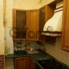 Сдается в аренду квартира 2-ком 70 м² Петровско-Разумовская аллея 16, метро Динамо
