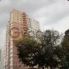 Сдается в аренду квартира 3-ком 75 м² Верхняя масловка 28, метро Динамо