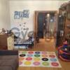 Продается квартира 1-ком 45 м² Печорская Ул. 6корп.1, метро Бабушкинская