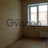 Продается квартира 1-ком 40 м² Молодежная, 3
