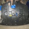защита двигателя оригинальная от хендай сантафе