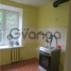 Продается квартира 1-ком 32 м² Школьная улица, 32, метро Купчино