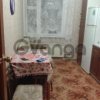 Сдается в аренду квартира 1-ком 36 м² Шама,д.10