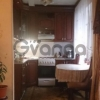 Сдается в аренду квартира 1-ком 36 м² Некрасова,д.8