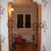 Сдается в аренду квартира 1-ком 33 м² Белая дача,д.19