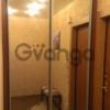 Сдается в аренду квартира 1-ком 40 м² Бахчиванджи,д.8