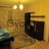 Сдается в аренду квартира 3-ком 55 м² Радиоцентра N5,д.12