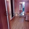 Сдается в аренду квартира 2-ком 62 м² Маковского,д.12