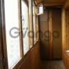 Сдается в аренду квартира 2-ком 43 м² Планерная,д.16к1, метро Планерная