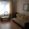 Сдается в аренду квартира 2-ком 49 м² Туристская,д.18, метро Сходненская