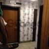 Сдается в аренду квартира 2-ком 46 м² Бехтерева,д.45к1, метро Царицыно
