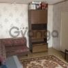 Сдается в аренду квартира 2-ком 44 м² Загорьевская,д.10к2, метро Орехово