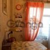 Сдается в аренду квартира 2-ком 45 м² д.8, метро Севастопольская