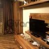 Сдается в аренду квартира 3-ком 60 м² Днепропетровская,д.37к1, метро Пражская