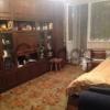 Сдается в аренду комната 3-ком 68 м² Варшавское,д.154А, метро Аннино