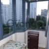 Сдается в аренду квартира 3-ком 75 м² Симферопольский,д.24, метро Чертановская