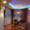 Сдается в аренду квартира 2-ком 49 м² Булатниковская,д.14, метро Пражская