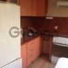 Сдается в аренду квартира 1-ком 39 м² Варшавское,д.47к1, метро Нагатинская