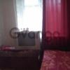 Сдается в аренду квартира 2-ком 43 м² д.2, метро Янгеля Академика