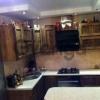 Сдается в аренду квартира 3-ком 58 м² Севастопольский,д.31, метро Нагорная