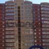 Сдается в аренду квартира 2-ком 69 м² Радиоцентра N5,д.15