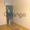 Сдается в аренду квартира 2-ком 43 м² Беляева,д.4