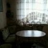 Сдается в аренду квартира 2-ком 56 м² Братеевская,д.8к2, метро Алма-Атинская