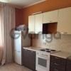 Сдается в аренду квартира 1-ком 48 м² Радиоцентра N5,д.15