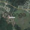 Сдается в аренду дом 7-ком 770 м² деревня Фёдоровка