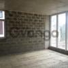 Продается квартира 2-ком 40 м² Пионерская