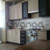 Продается квартира 2-ком 65 м² Тимирязева