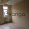 Продается квартира 1-ком 40 м² Бамбуковая