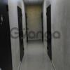 Продается квартира 1-ком 35.97 м² Учительская ул.