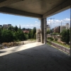 Продается квартира 3-ком 76 м² Крымская