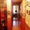 Продается квартира 3-ком 101 м² Кубанская