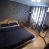 Продается квартира 2-ком 49.44 м² Транспортная ул.