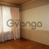 Продается квартира 3-ком 89 м² Дмитриевой