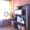 Продается квартира 1-ком 35 м² Чехова 36