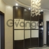 Продается квартира 2-ком 64 м² Плеханова