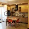 Продается квартира 3-ком 89 м² Курортный проспект