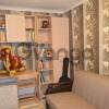 Продается квартира 2-ком 42 м² Учительская