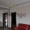 Продается квартира 2-ком 60 м² Крымская