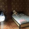 Продается квартира 2-ком 56 м² Полтавская