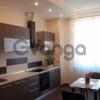 Продается квартира 1-ком 40 м² Комсомольская